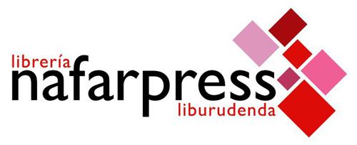 logo nafarpress-1OK