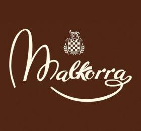malkorra